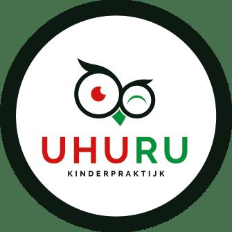Uhuru Kinderpraktijk